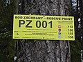 Bod záchrany PZ 001.jpg