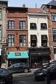 Bodenbroekstraat 14-16 Brussels 2013-07.jpg