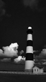 Bodie Island Lighthouse.png
