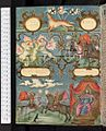 Bodleian Libraries, Oracula 12v.jpg