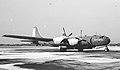 Boeing-GM XB-39 41-36954 (5412707154).jpg