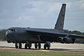 Boeing B-52H Stratofortress 1 (4819555284).jpg