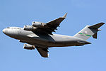 Boeing C-17A Globemaster III US Air Force 62-40066 Mc Chord AFB.jpg