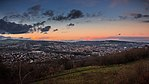 Bole Hill Sunset (24256151445).jpg