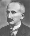Bolesław Leśmian.png