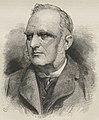 Bolesław Podczaszyński Franciszek Tegazzo.jpg