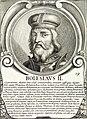 Boleslaus II (Benoît Farjat).jpg