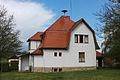 Bollberg Gemeindehaus 2014.JPG