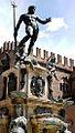 Bologna statue.jpg