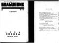 Bolshevik 1924 - No12-13.pdf