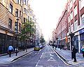 Bolsover Street London W1W 2.JPG