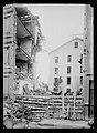 Bombardements de 1916 à Nancy.jpg