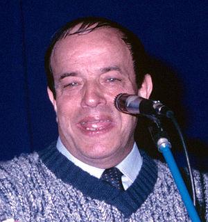 Bombolo (1932-1987)