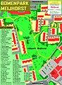 Bomenpark Meijhorst, Nijmegen (Gld, NL).jpg