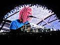 Bon Jovi 2.jpg