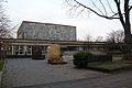 Bonn-rechtsfakultaet-22032015-01.jpg