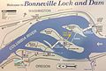 BonnevilleDam map.jpg