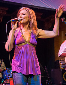 Bonnie Hayes at Great American Music Hall.jpg