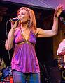 Bonnie Hayes at Great American Music Hall.jpg