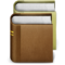Book icon 1.png