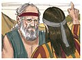 Book of Genesis Chapter 37-6 (Bible Illustrations by Sweet Media).jpg