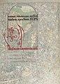 Book of Hours of Simon de Varie - KB 74 G37 - folio 073r.jpg
