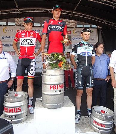 Boortmeerbeek & Haacht - Grote Prijs Impanis-Van Petegem, 20 september 2014, aankomst (B46).JPG