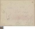 Bootjes, 1714 - 1789, Groeningemuseum, 0041402000.jpg