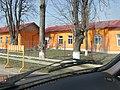 Boranesti scoala - panoramio.jpg
