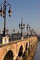 Bordeaux Pont de Pierre.jpg