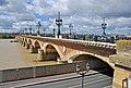 Bordeaux Pont de pierre R01.jpg