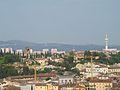 Borgo Venezia, Verona.jpg