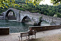 Borgo a mozzano, ponte della maddalena 04.JPG