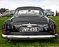 Borgward Isabella Coupe (1958) - 7939378084.jpg