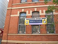 Boricua College 168 N6th jeh.JPG
