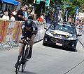 Bornem - Ronde van België, proloog, individuele tijdrit, 27 mei 2015 (B101).JPG