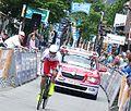 Bornem - Ronde van België, proloog, individuele tijdrit, 27 mei 2015 (B135).JPG