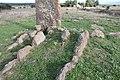 Borore, tomba dei giganti di Santu Bainzu (24).jpg