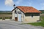 Bors-de-Montmoreau 16 Ancien poids public 2014.jpg
