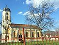 Bosnia Rudo IMG 0429 crkva sveta apostola petra i pavla.JPG