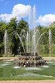 Bosquet des Trois Fontaines 11.JPG
