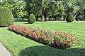 Boston Public Garden, Boston. - panoramio.jpg
