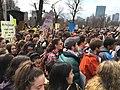 Boston Student Climate Strike 2019-03-15-15.jpg