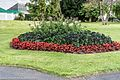 Botanic Gardens In Glasnevin (Dublin) (7951827570).jpg