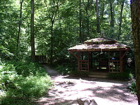 Botanical garden hut.jpg