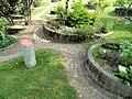 Botanischer Garten Freiburg - DSC06397.jpg