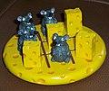 Boter-kaas-en-eieren (decoratief spel).jpg