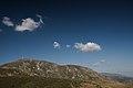 Botev - panoramio (1).jpg