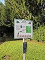 Botley Cemetery - geograph.org.uk - 1633525.jpg