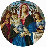 Botticelli Madonna and Child.jpg